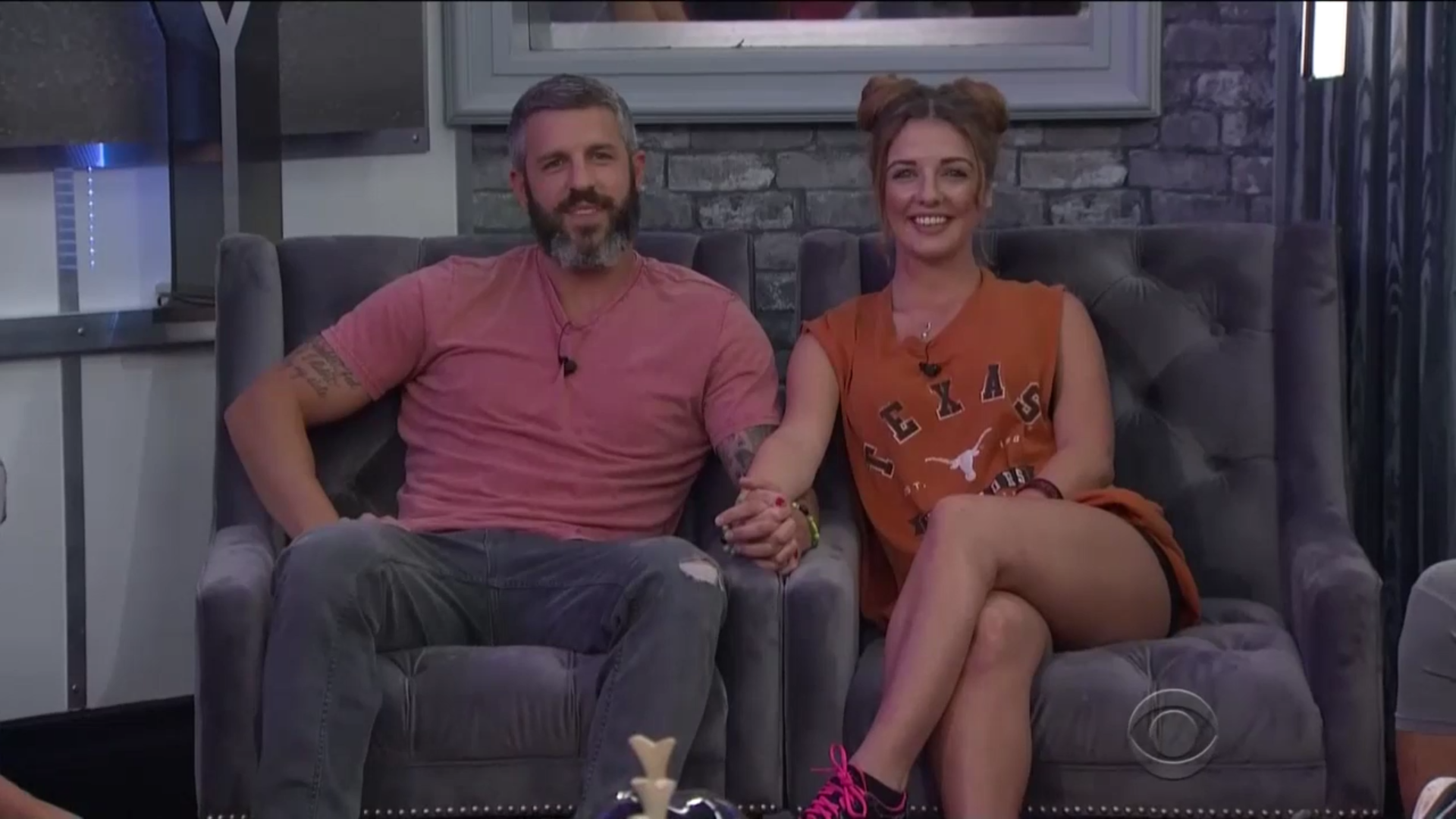 Big Brother 2017 Spoilers Who Was Evicted Tonight – Week 9