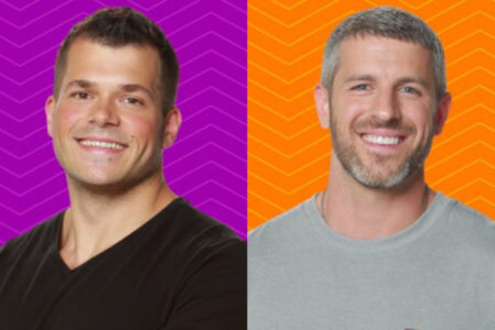 Big Brother 2017 Who Will Be Evicted - Week 8 (POLL)