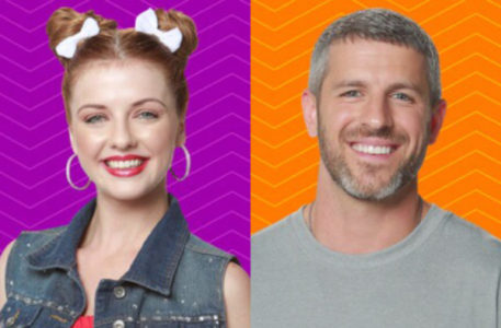Big Brother 2017 Who Will Be Evicted - Week 9 (POLL)