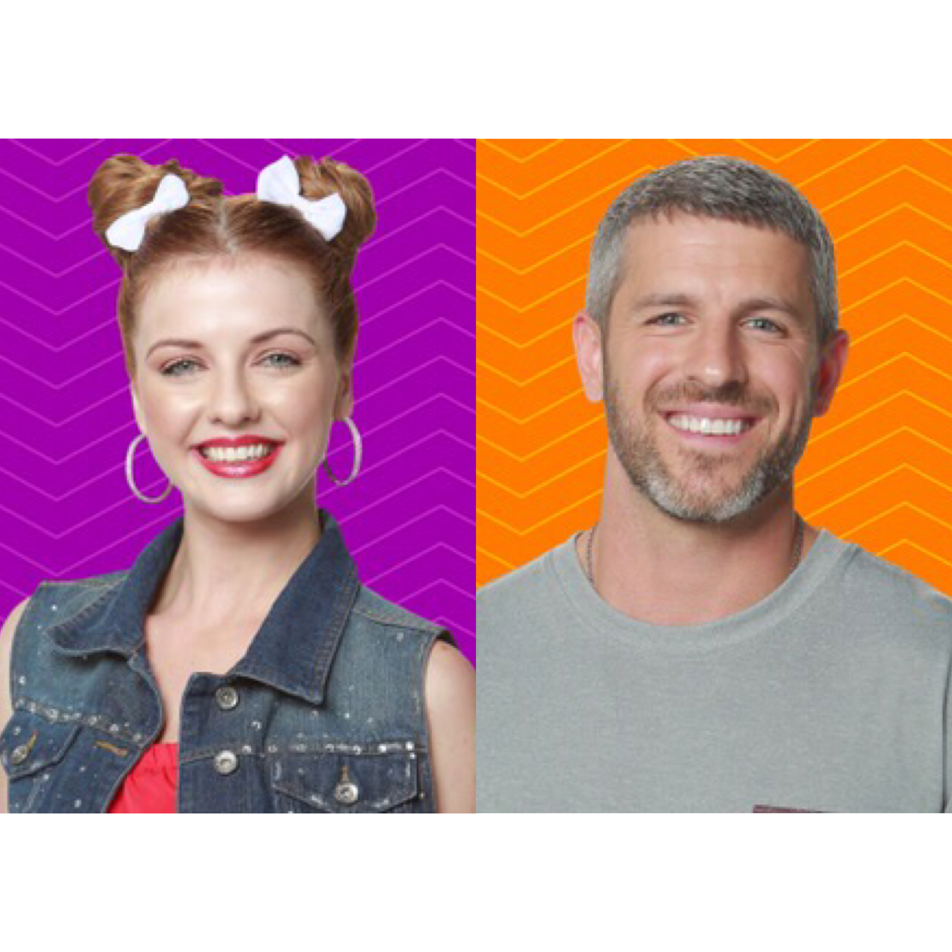 Big Brother 2017 Who Will Be Evicted – Week 9 (POLL)
