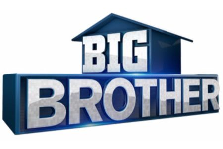 Big Announcement: Celebrity Big Brother Coming to CBS This Winter!