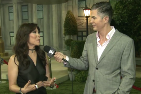 Big Brother 2017 BB19 Post Finale Interviews With Dr. Will!