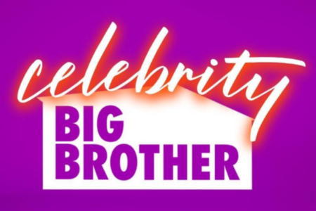 Celebrity Big Brother 2018 Cast Revealed Meet the Houseguests!