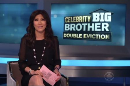 Celebrity Big Brother 2018 Spoilers Who Was Evicted Tonight Double Eviction Night!