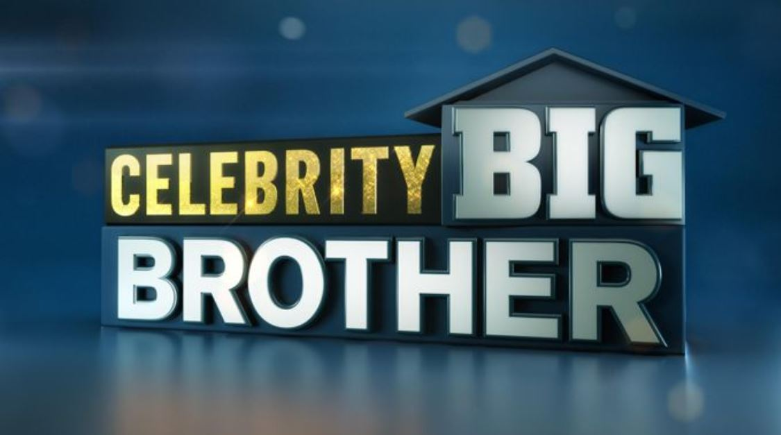 Celebrity Big Brother 2018 Who Will Be Evicted – Round 5 (POLL)