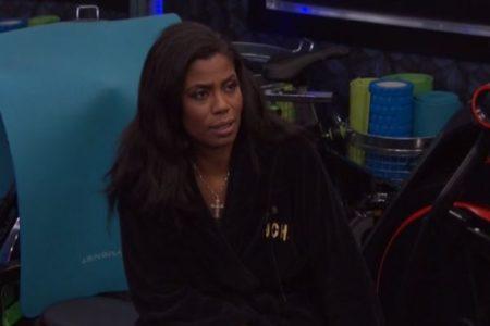 Celebrity Big Brother Live Feeds Recap Round 4 - Saturday