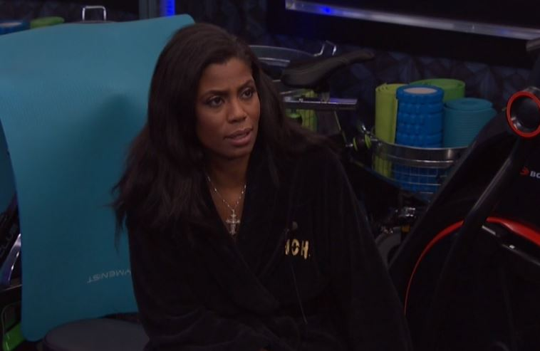 Celebrity Big Brother Live Feeds Recap Round 4 – Saturday
