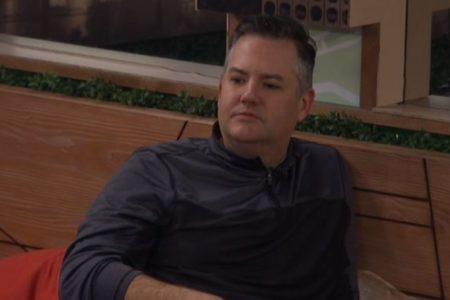 Celebrity Big Brother Live Feeds Recap Round 6 - Friday