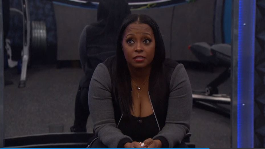 Celebrity Big Brother Live Recap Episode 4 – Head of Household!
