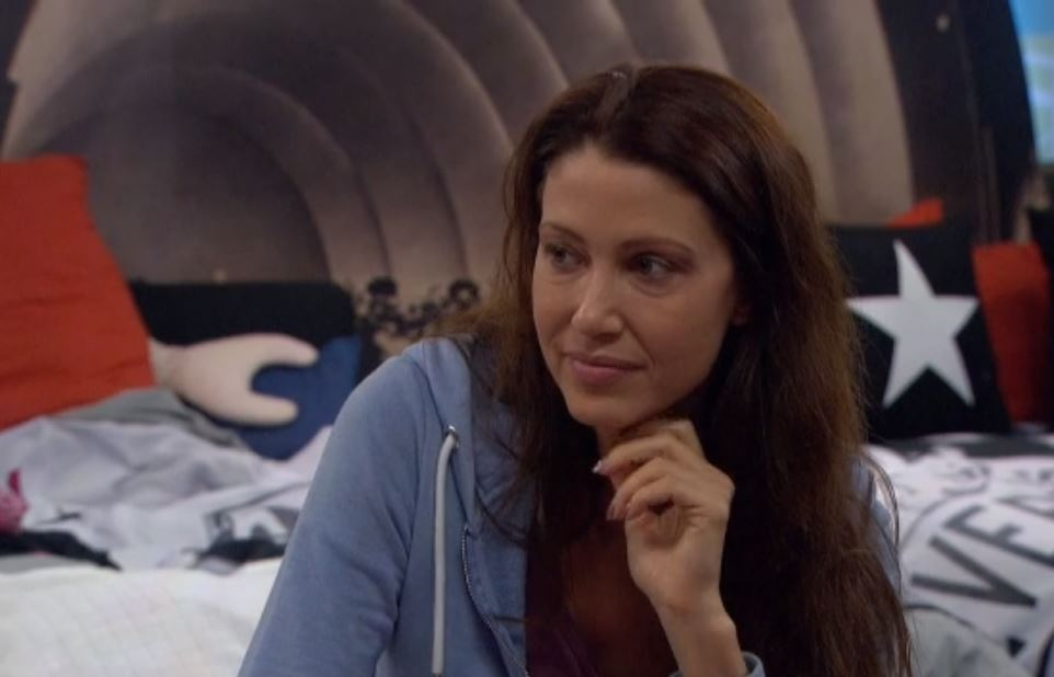 Celebrity Big Brother Live Recap Episode 5 – POV and Possible Backdoor