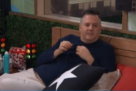 Celebrity Big Brother Live Recap Episode 6 - Head of Household and Noms!