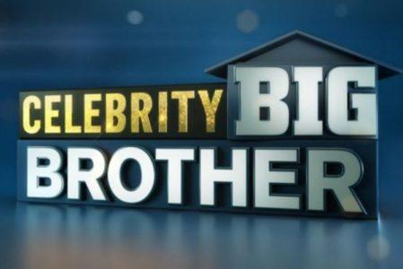 Celebrity Big Brother Live Recap Episode 9 - POV Twist and Live Eviction!