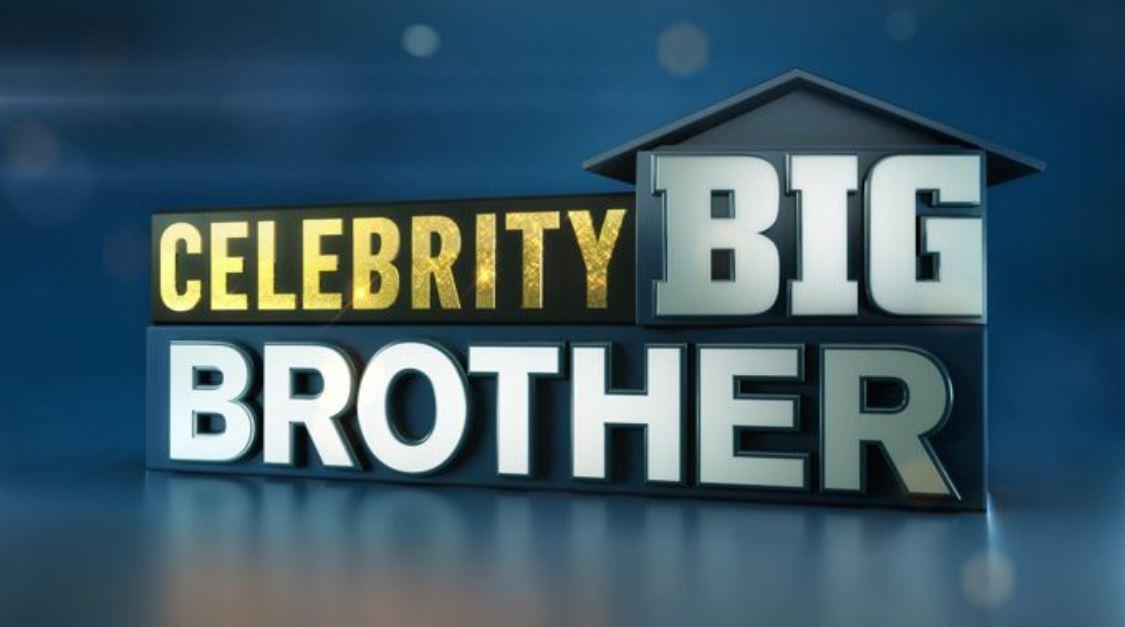 Celebrity Big Brother Live Recap Episode 9 – POV Twist and Live Eviction!