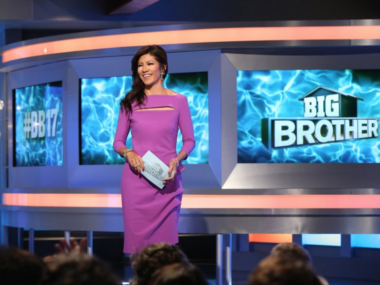 Big Brother 20 Announcement BB20 Premiere Date Announced!