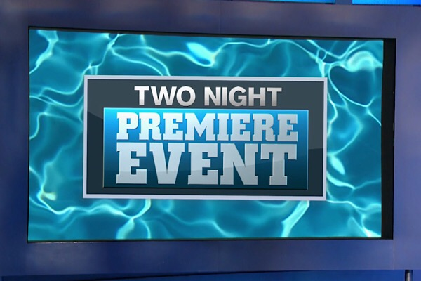 Big Brother 20 Preview Episode 2 – Part 2 of the BB20 Premiere!