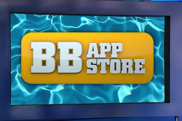 Big Brother 20 Preview Episode 3- BB App Store Reveal