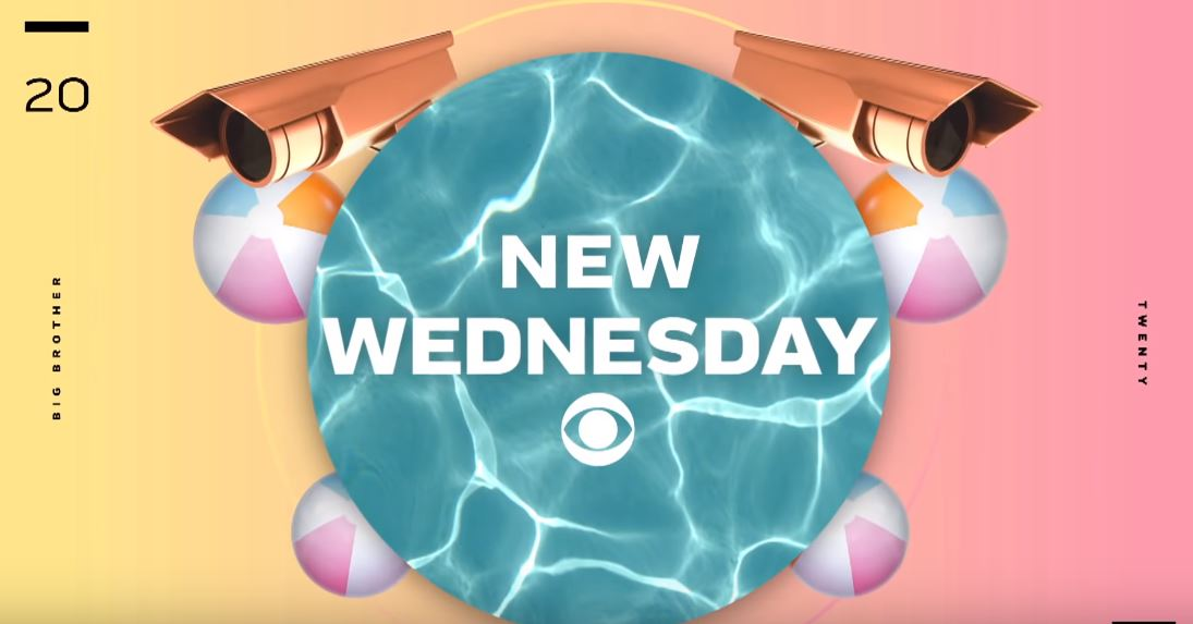 Big Brother 20 Preview Episode 4 – POV Comp and Meeting!