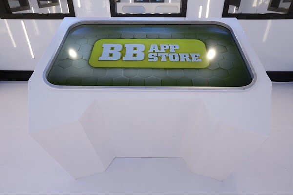 Big Brother 20 Spoilers Final BB App Store Winner and Loser Confirmed!