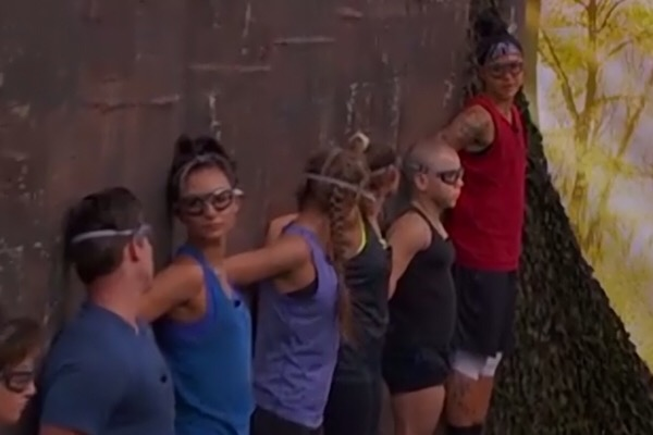 Big Brother 20 Spoilers Live HOH Results – Week 3