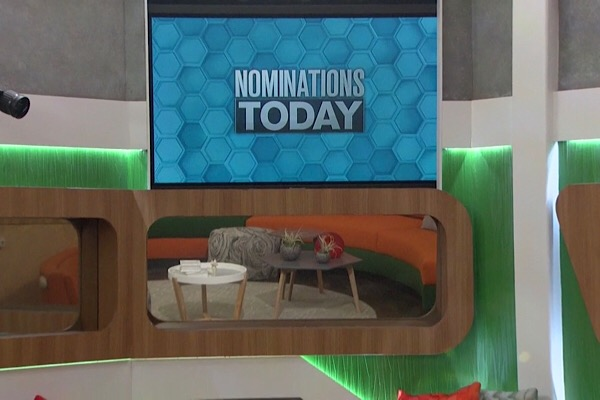 Big Brother 20 Spoilers Nominations Announced – Week 2