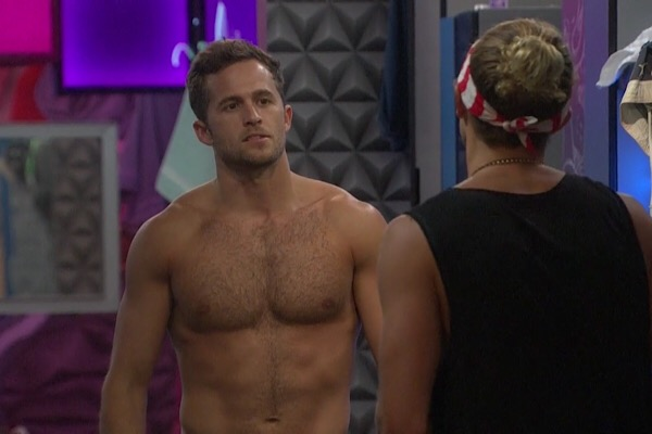 Big Brother 20 Spoilers Power of Veto Winner – Week 2