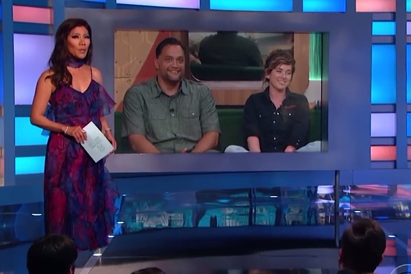 Big Brother 2018 Spoilers Who Was Evicted Tonight – Week 1