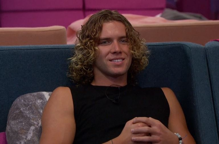 Big Brother 20 Live Feeds Recap Week 7 – Saturday