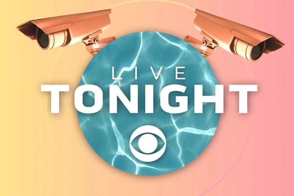 Big Brother 20 Live Recap Episode 20 – Live Eviction and HOH!