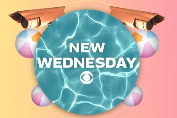Big Brother 20 Live Recap: Episode 28 – Power of Veto!