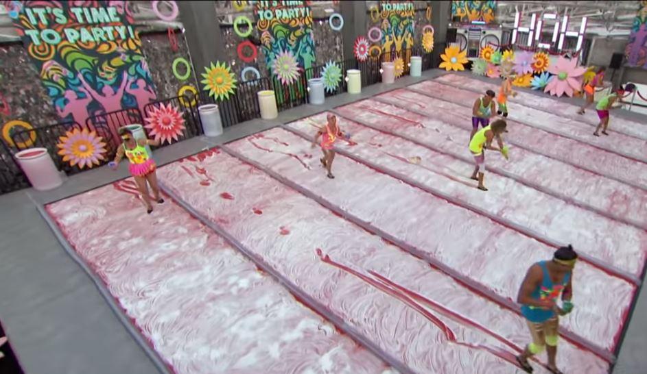 Big Brother 20 Live Recap Episode 24 – HOH and Nominations!