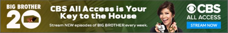 BBB Live Feeds Banner Ad
