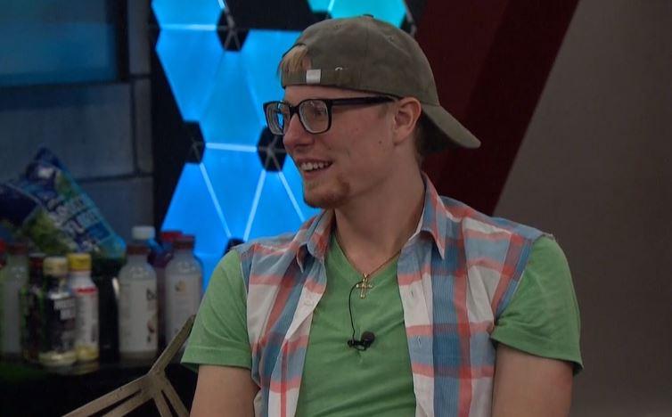 Big Brother 20 Live Feeds Recap Week 10 – Friday