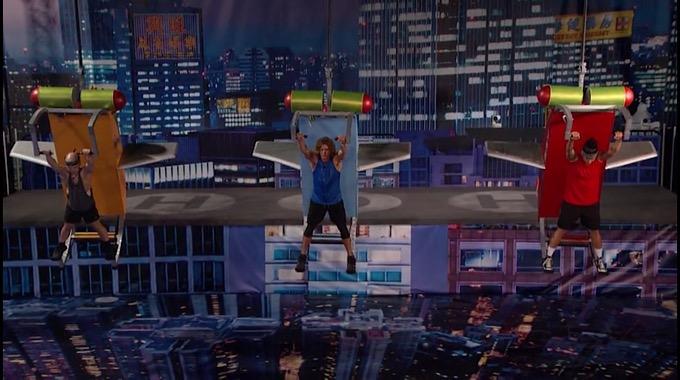 Big Brother 20 Live Recap BB20 Season Finale – The Winner Is…