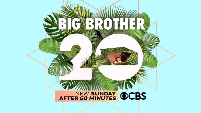 Big Brother 20 Live Recap: Episode 36 – HOH, Bebe Rexha and Noms!