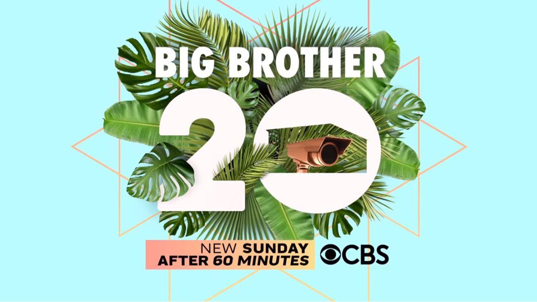 Big Brother 20 Live Recap Episode 39 – Memory Lane & Final HOH Round 1