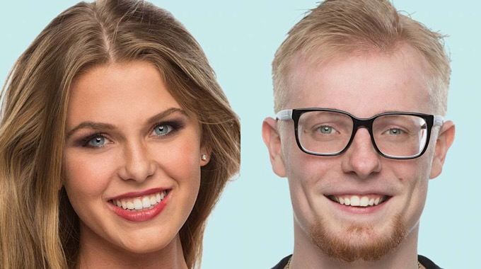 Big Brother 2018 Poll Who Will Be Evicted – Week 10 (POLL)