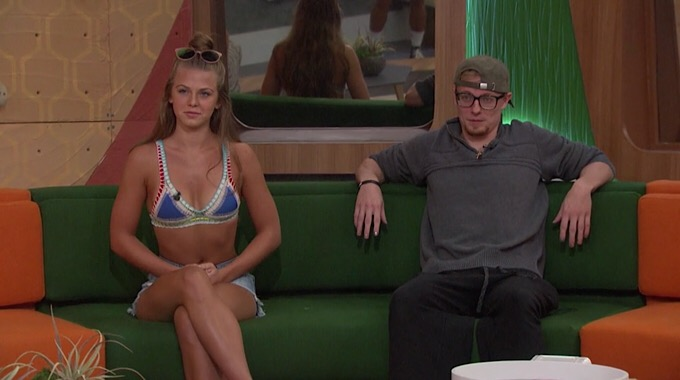 Big Brother 2018 Predictions Who Will Be Evicted Week 10