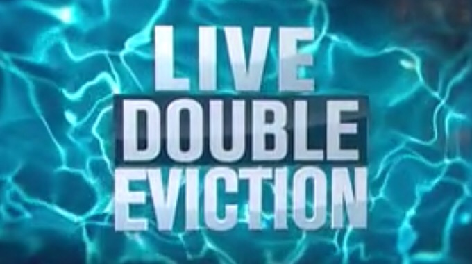 Big Brother 2018 Spoilers Double Eviction – Who Was Evicted Tonight Week 11