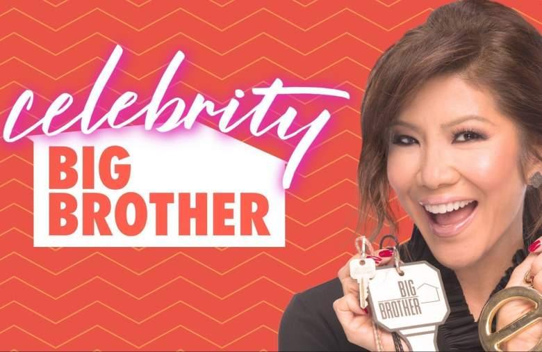 Celebrity Big Brother 2 Spoilers Nomination Ceremony – Round 2