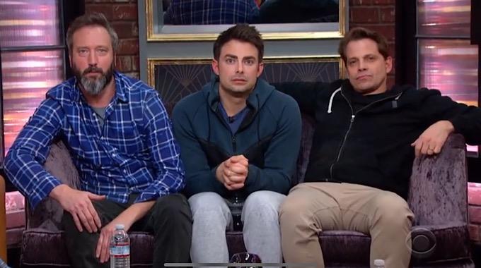 Celebrity Big Brother 2019 Live Recap Episode 3 – Power of Veto