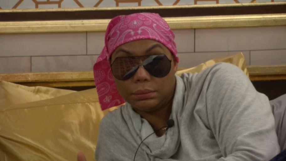 Celebrity Big Brother 2 Live Feeds Recap Round 3 – Thursday