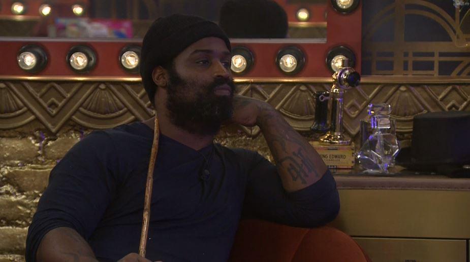 Celebrity Big Brother 2 Live Feeds Recap Round 6 – Monday