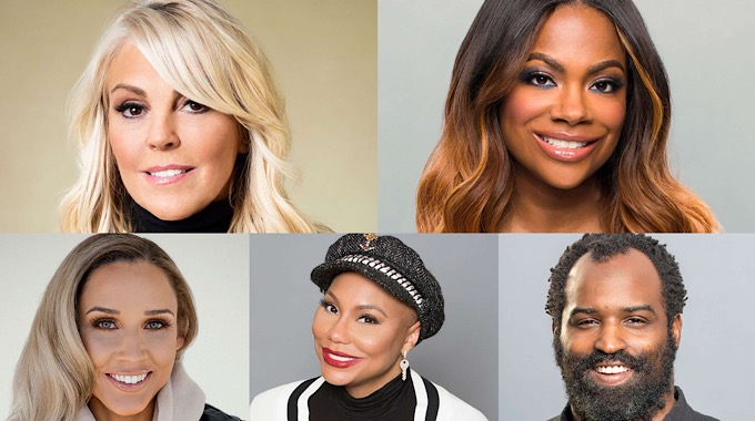 Celebrity Big Brother 2 Live Recap Season Finale – The Winner Is…