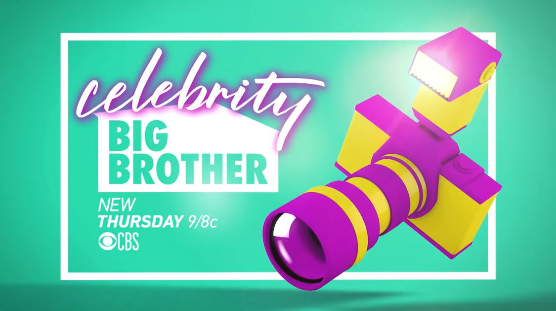 Celebrity Big Brother 2019 Live Recap Episode 10 – HOH and Noms!