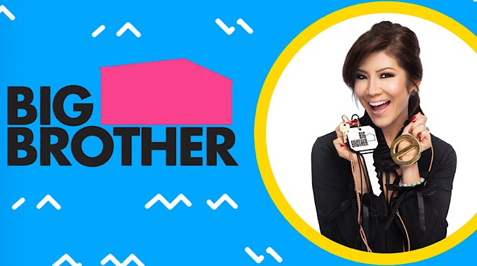 Big Brother 21 Announcement When Will The BB21 Cast Be Revealed