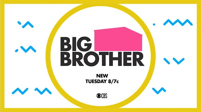 Big Brother 2019 Preview Episode 4 – Power of Veto Comp!