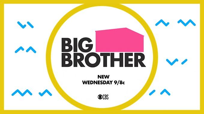 Big Brother 21 Live Recap Episode 13 – POV Comp and Ceremony!