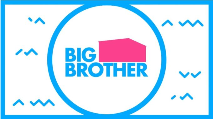 Big Brother 21 Live Recap Episode 5 – Live Eviction and Twist Revealed!