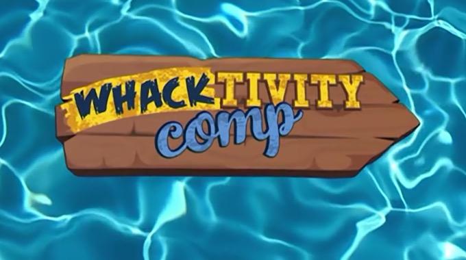 Big Brother 21 Live Recap Episode 6 – Whacktivity Comp and Noms!