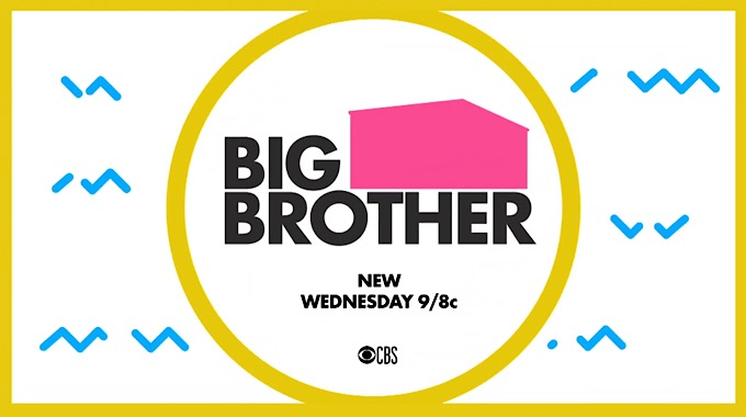 Big Brother 21 Live Recap Episode 7 – Power of Veto!